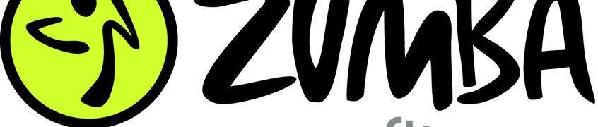 ZUMBA Fitness / Bokwa Fitness beim SSV