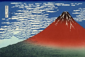 1024px-Red_Fuji_southern_wind_clear_morning