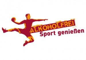 ASG_DHB_logo_startseite