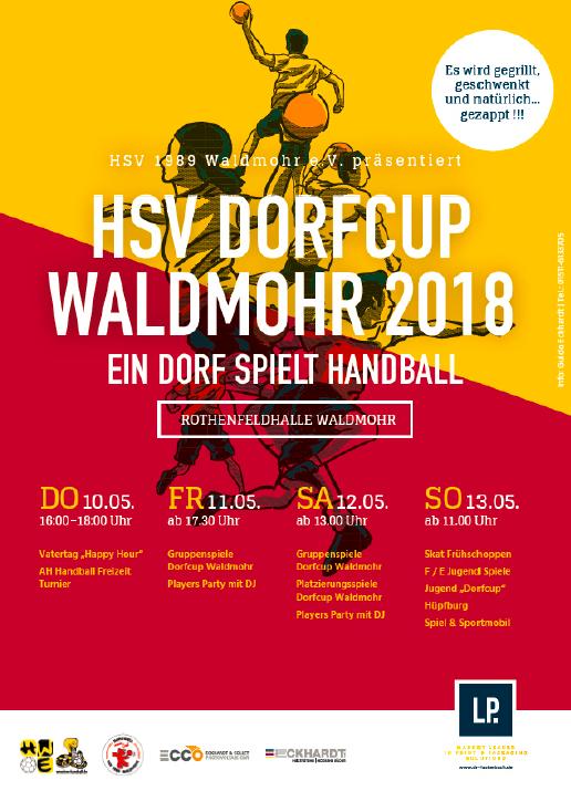 dorfcup2018